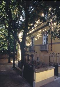 Villa Antea (21 of 52)
