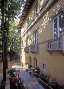 Villa Antea (22 of 52)