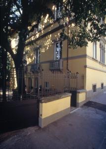 Villa Antea (23 of 52)