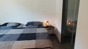 Koča apartments