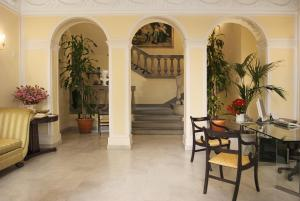 Villa Antea (29 of 52)