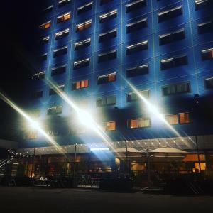 Mercure Hotel Den Haag Central, 2511 BW Den Haag