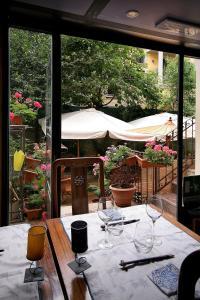 Vietnamonamour Bed & Breakfast (Milan)