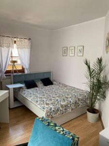 Apartamenty w Ustroniu