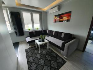 Spółdzielcza 22 Apartament Sky View