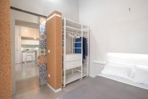 Giudecca House - AbcAlberghi.com