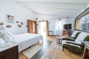 Hotel Rural Las Calas (36 of 70)
