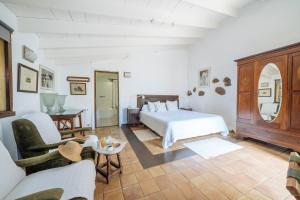 Hotel Rural Las Calas (37 of 70)