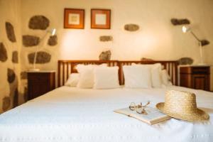 Hotel Rural Las Calas (28 of 70)