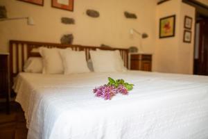 Hotel Rural Las Calas (30 of 70)