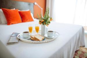 Hotel Rural Las Calas (27 of 70)