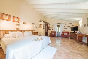 Hotel Rural Las Calas (35 of 70)