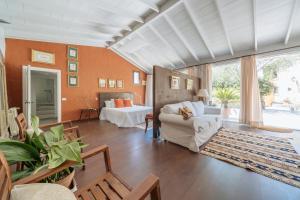Hotel Rural Las Calas (29 of 70)