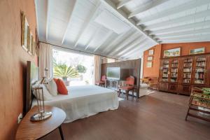 Hotel Rural Las Calas (31 of 70)