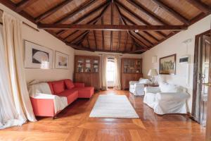 Hotel Rural Las Calas (23 of 70)