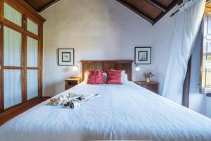 Hotel Rural Las Calas (24 of 70)