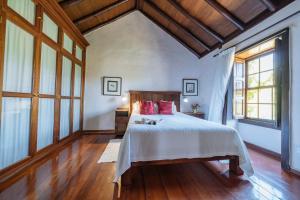 Hotel Rural Las Calas (25 of 70)