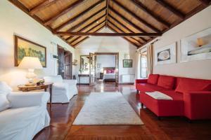 Hotel Rural Las Calas (26 of 70)