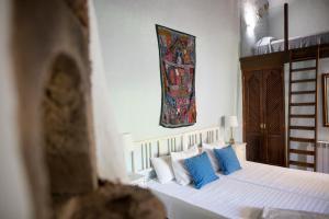 Hotel Rural Las Calas (15 of 70)