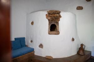 Hotel Rural Las Calas (13 of 70)