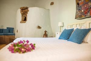 Hotel Rural Las Calas (16 of 70)