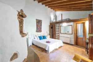 Hotel Rural Las Calas (20 of 70)