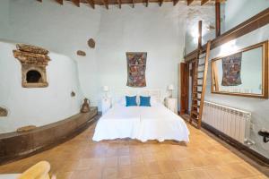 Hotel Rural Las Calas (21 of 70)