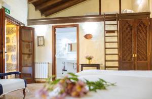 Hotel Rural Las Calas (11 of 70)