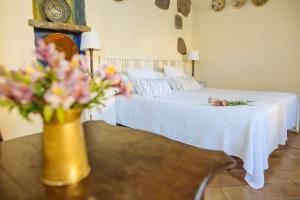 Hotel Rural Las Calas (12 of 70)