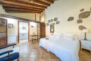 Hotel Rural Las Calas (17 of 70)