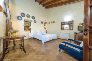 Hotel Rural Las Calas (19 of 70)