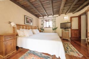 Hotel Rural Las Calas (10 of 70)