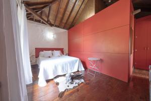 Hotel Rural Las Calas (6 of 70)