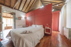 Hotel Rural Las Calas (5 of 70)