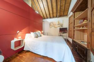 Hotel Rural Las Calas (4 of 70)