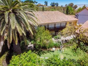 Hotel Rural Las Calas (1 of 70)