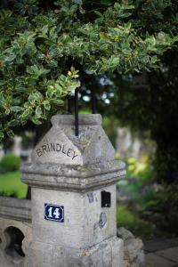 Brindleys (26 of 72)