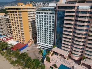 Bnow Hotels Acapulco