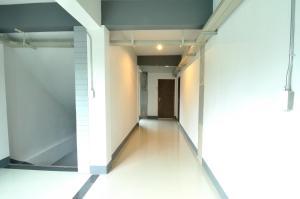 City Ratsada Apartment, Hotels  Lampang - big - 46