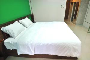 City Ratsada Apartment, Hotels  Lampang - big - 32