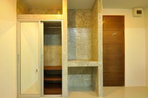 City Ratsada Apartment, Hotels  Lampang - big - 37