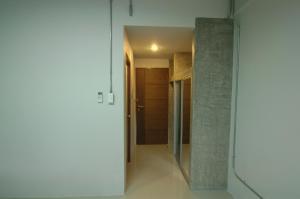 City Ratsada Apartment, Hotels  Lampang - big - 42