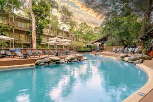 Ramada Resort by Wyndham Port Douglas
