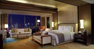 The Ritz-Carlton, Chengdu (14 of 60)