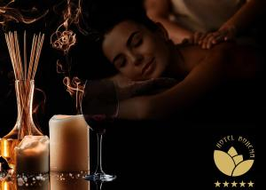 Bohema Boutique Hotel Spa
