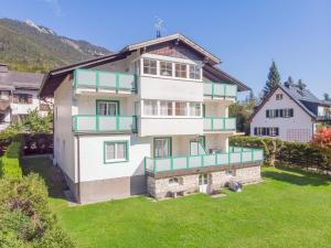 Leitzinger - Apartment - St. Wolfgang