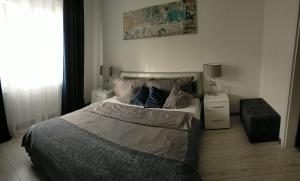 ApartamentSweet Night