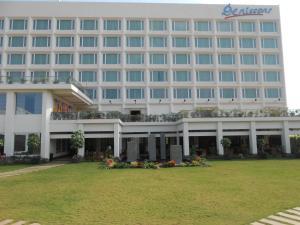 黛尼遜酒店