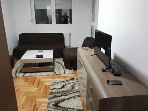 Apartman Vranje