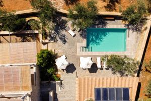 Lithos Guesthouse